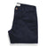 デモクラティックチノ<br>The Democratic Chino in Organic Navy: Product Image