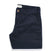 スリムチノ<br>The Slim Chino in Organic Navy: Product Image