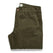 デモクラティックチノ<br>The Democratic Chino in Organic Olive: Product Image