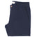 デモクラティックチノ<br>The Democratic Chino in Navy: Product Image