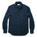 【ウィンターセール】<br>ジャック<br>The Jack in Indigo Waffle: Product Image