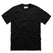 トリブレンドT<br>The Triblend Tee in Black: Product Image