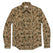 ヨセミテシャツ<br>The Yosemite Shirt in Camo: Product Image