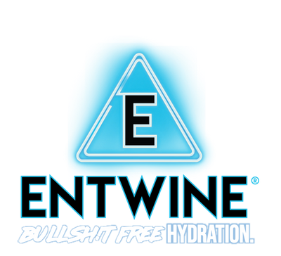 Lets Entwine