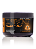 //KNOW IT ALL!// Auto Correcting MASQUE, 8oz.