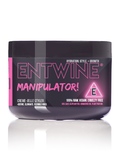 //THE MANIPULATOR// Creme Jelle STYLER, 8oz.