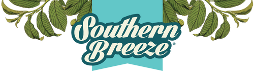 Souther Breeze Sweet Tea