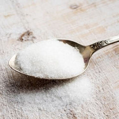 What is sucralose?