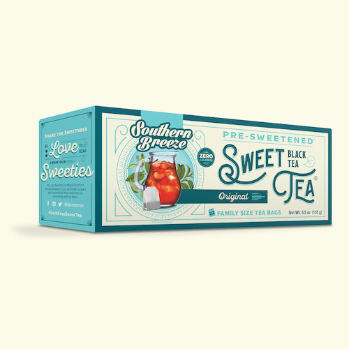 Original Sweet Iced Tea 22ct