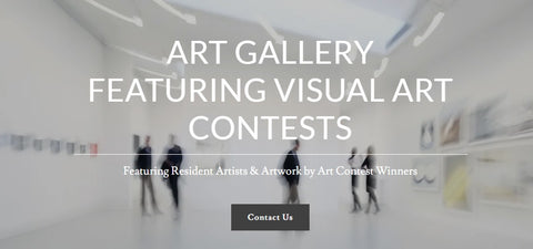 Art Gallery Pure Featured Artists