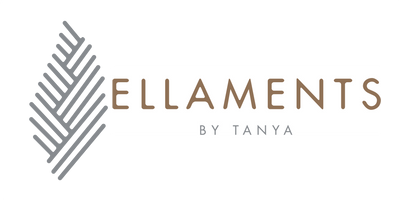 Ellaments by Tanya