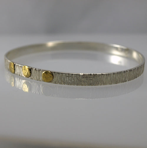 silver jewellery weave alfred bangles co with bangle buy sterling style box
