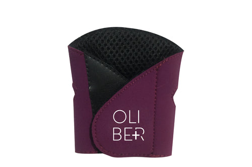 Purple Oliber plus