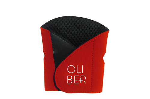 Red Oliber plus