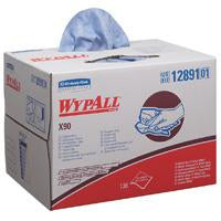 Kimberly-Clark WYPALL* X90 Cloths