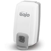 GOJO® Dispensers