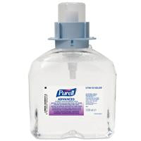 FMX™ Foaming Soap Refills