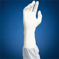 KIMTECH PURE* Cleanroom Gloves