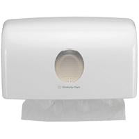 Kimberly-Clark Hand Towel Dispensers & Refills