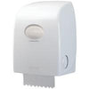 Kimberly-Clark Hand Towel Dispensers