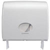 Kimberly-Clark Toilet Tissue Dispensers