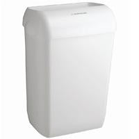 Kimberly-Clark Hand Towel Disposers
