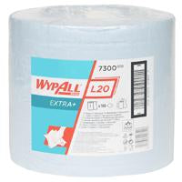 Kimberly-Clark WYPALL* L20 Wipers