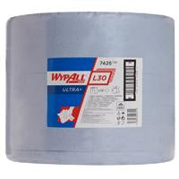 Kimberly-Clark WYPALL* L30 Wipers