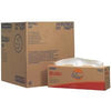 Kimberly-Clark WYPALL* L40 Wipers