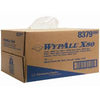 Kimberly-Clark WYPALL* X80 Cloths