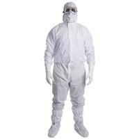 KIMTECH PURE* A5 Sterile Cleanroom Apparel