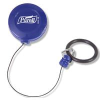 PURELL® Fragrance Free Bottles & Accessories