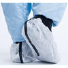 BioClean™ Disposable Overshoes