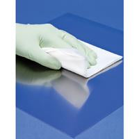 BioClean™ Sterile Cleanroom Wipes