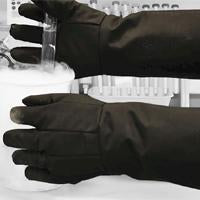 Thermal Gloves - Cold