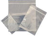 Heavyweight Grip Seal Bags 350g