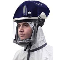 Purelite Xstream Respirators