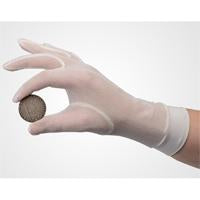 SENSI-TOUCH® Silk Glove Liners