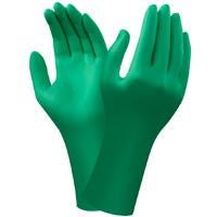 Ansell Critical Environment Gloves