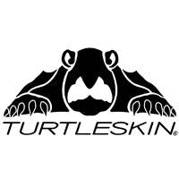 TurtleSkin® Gloves