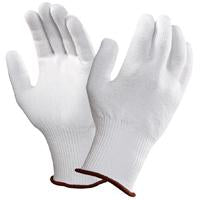 Ansell proFood Gloves