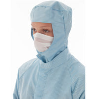 BioClean Cleanroom Clothing