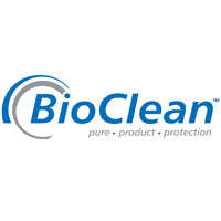 BioClean Cleanroom Gloves