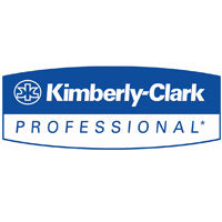 Kimberly-Clark Gloves