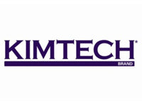Kimberly-Clark Contaminomics Website