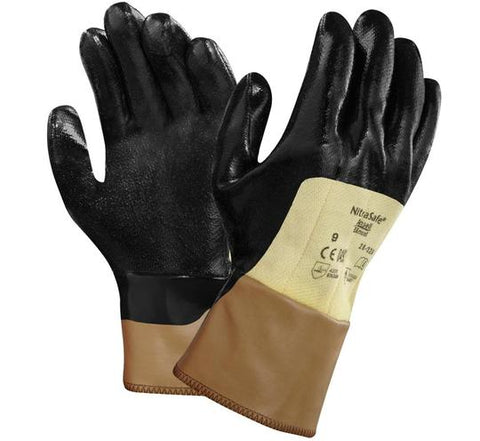 Work gloves, chemical safe gloves, safety gloves, how the new safety standards affect you, how to prevent workplace hazards, easy ways to prevent workplace hazards, changes to EN374, new EN 374, EN ISO 374, how the new safety standards affect you,