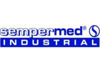 Sempermed Medical & Semperguard Industrial Gloves