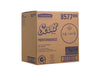 8577 SCOTT® 36 Toilet Tissue, Bulk Pack - White