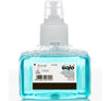 1316-03 GOJO® Freshberry Foam Handwash, LTX™ 700ml - Sentinel Laboratories Ltd