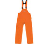 Ocean Budget Bib & Brace Trouser - Sentinel Laboratories Ltd